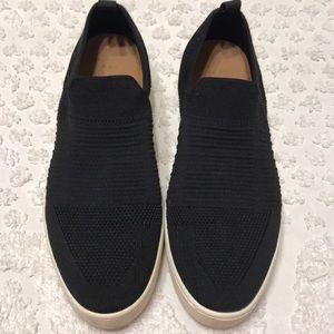 Target slip-on sneakers